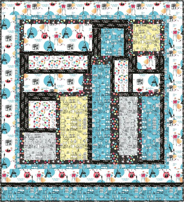 Pin By Quiltwoman Com On Quilted Wall Hangings Quilts