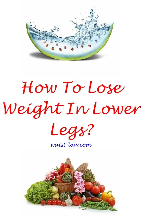 Does eating high protein help you lose weight photo 2