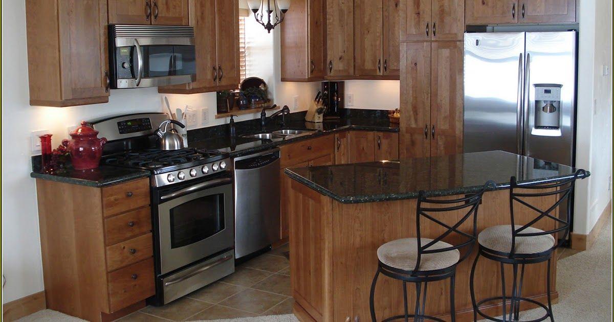Kitchen Cabinets Sacramento at Home design concept ideas ...