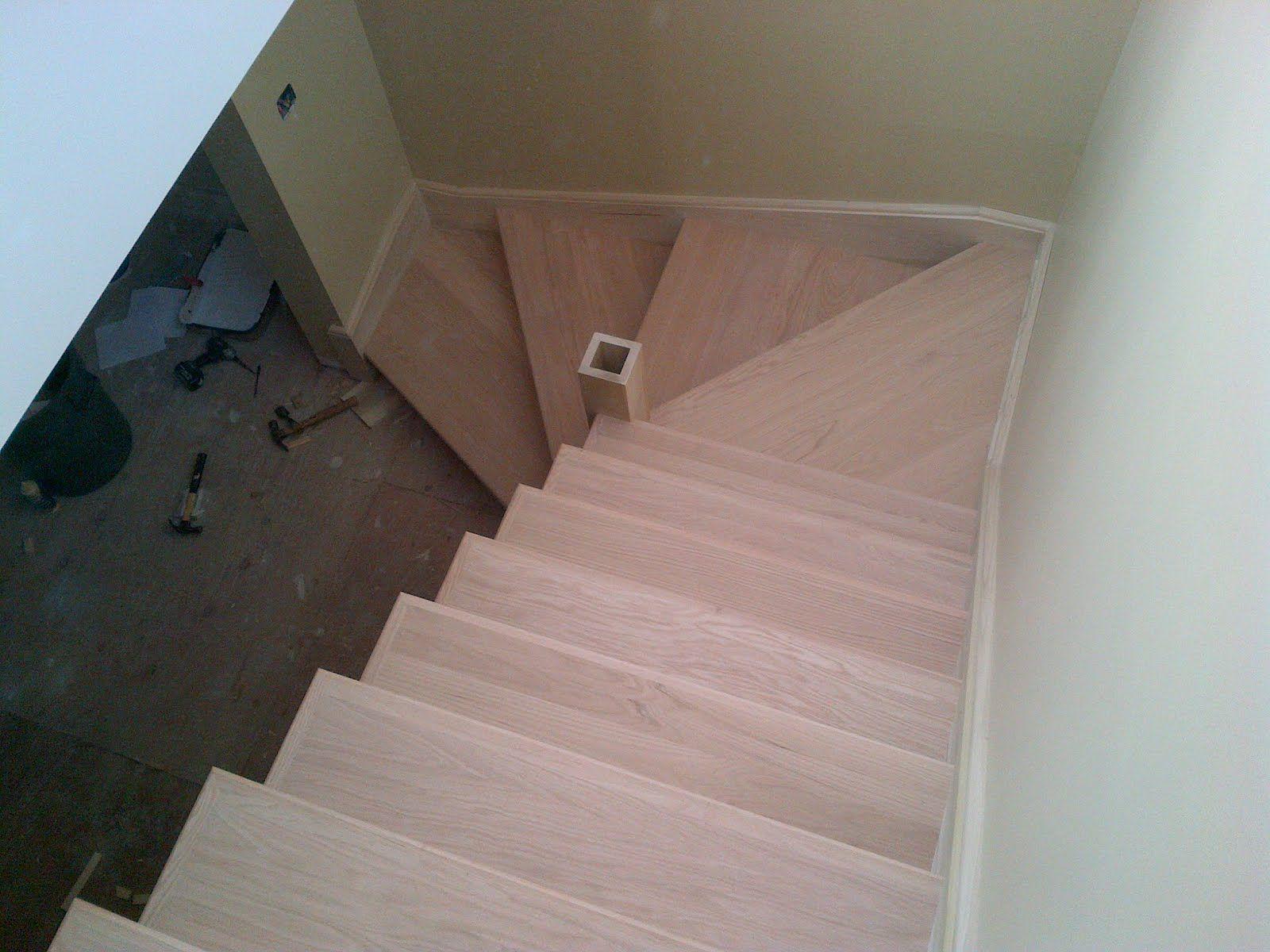Stair Gallery | Prefabricated Stairs , Prefab Staircases Wood , Stair Kits