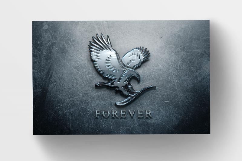 Want Your Own Website 123 Reg Forever Living Business Card Forever Living Business Forever Living Products