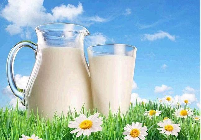 La intolerencia a la lactosa y el mercurio, unas de las causas de la fibromialgia http://www.guiasdemujer.es/st/salud/La-intolerencia-a-la-lactosa-y-el-mercurio-unas-de-las-causas-de-la-fi-4803