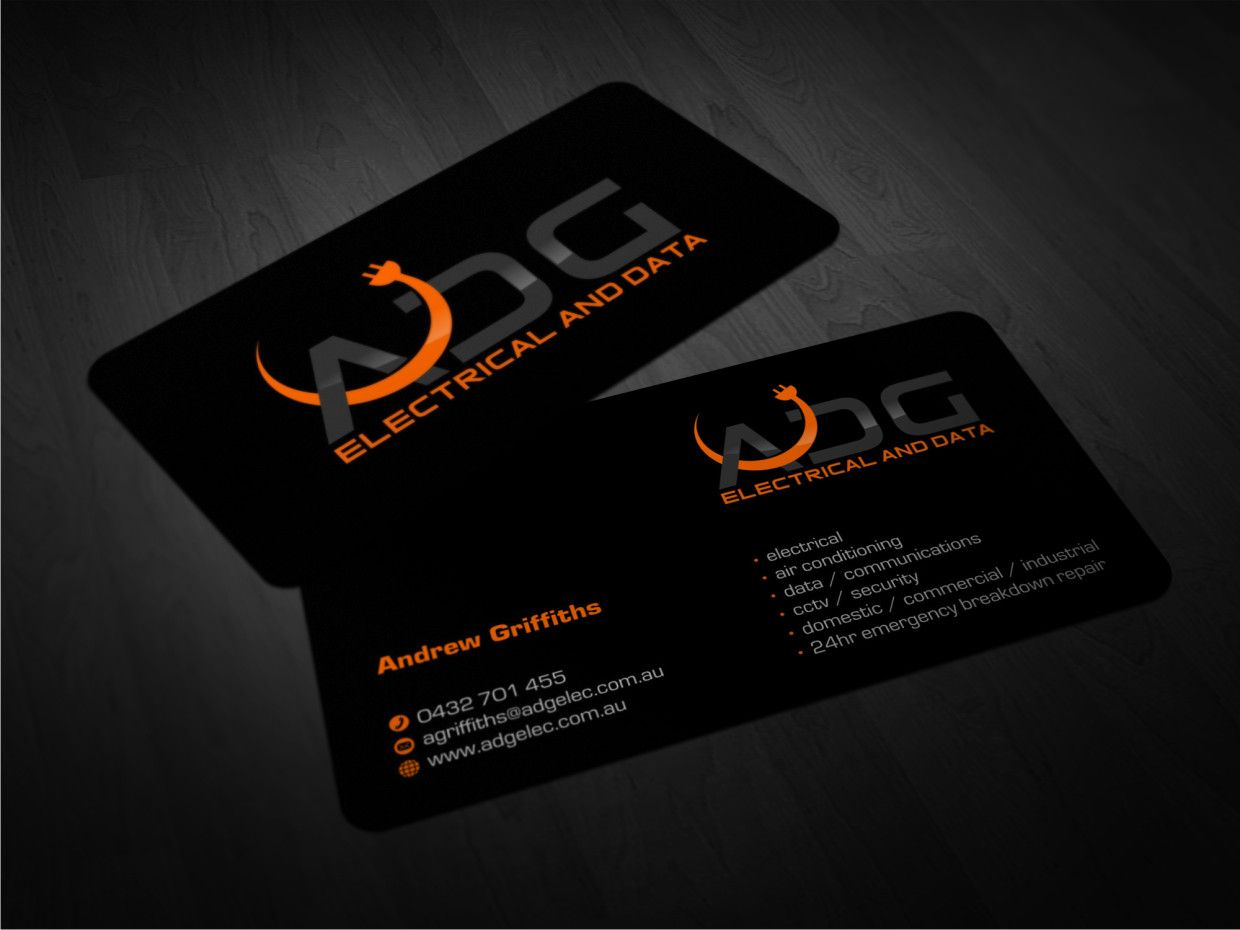 Simple elegant business cards for contractor google search simple elegant business cards for contractor google search colourmoves Choice Image