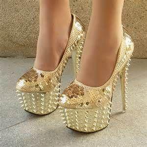Rivet shoes|Rivet Shoes