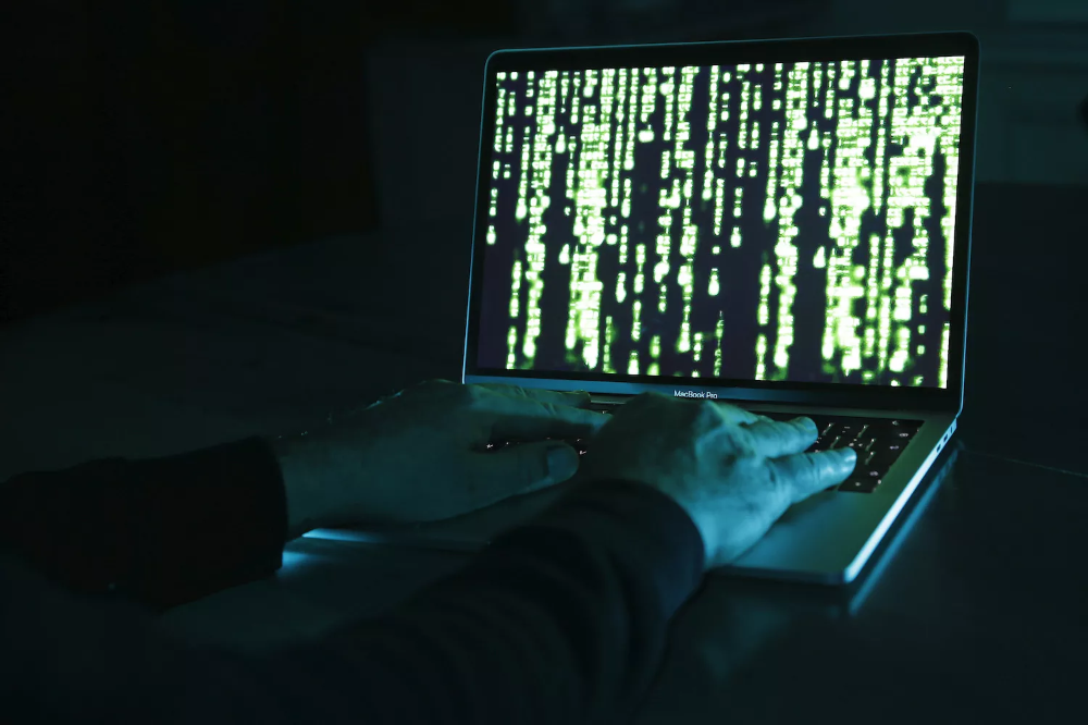 What to Do When Your Yahoo Mail Is Hacked in 2020 How to