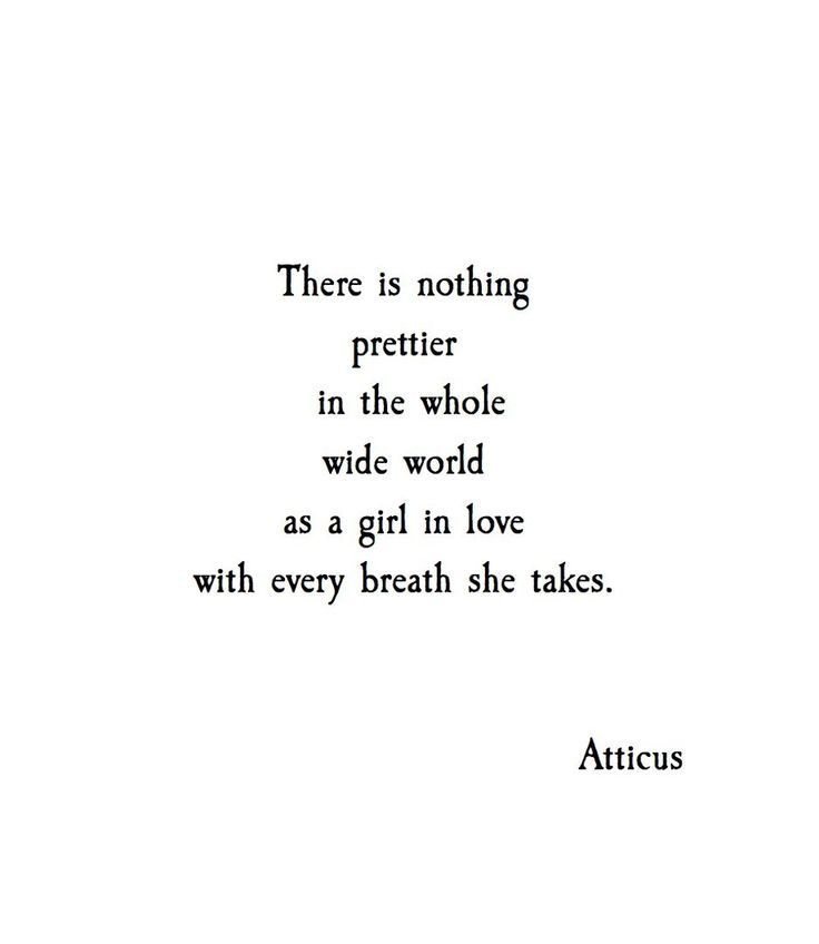 Delicieux Poetic Quotes About Life Extraordinary Image Result For Quote Looking  Atticus Inspirational Words