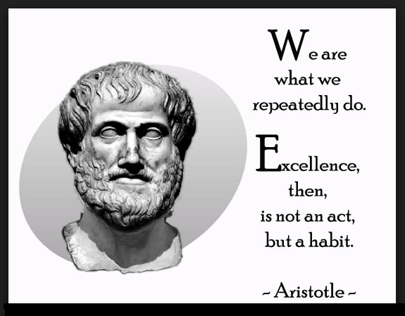 Aristotle S Ethical Theory On The Concepts Of Virtue And Golden Mean Aristotle Quotes Philosophical Quotes Meant To Be Quotes