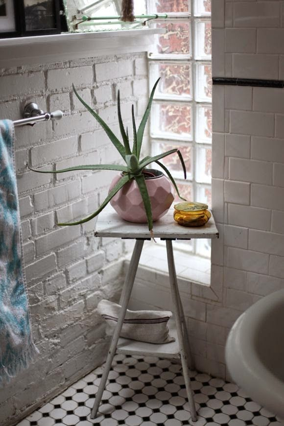 Poppy Loves Pinterest: Home and Design Ideas