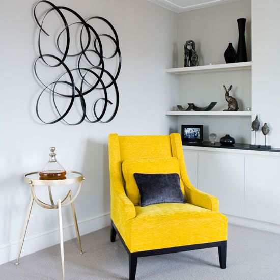 Stylish Modern Wall Art For Rural Homes | Pinterest | Metal wall art ...