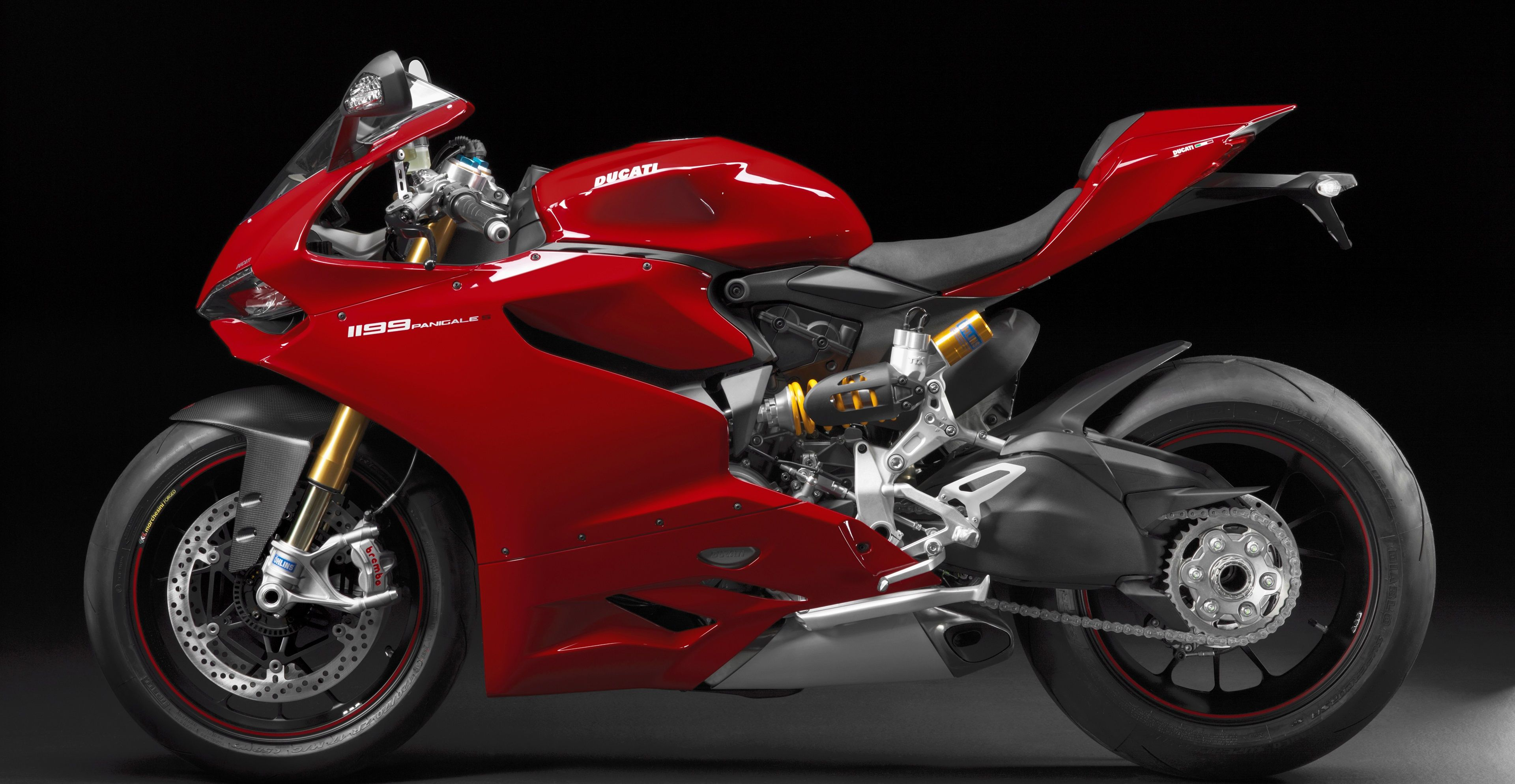 ducati 1199 panigale s wallpaper hd : get free top quality ducati