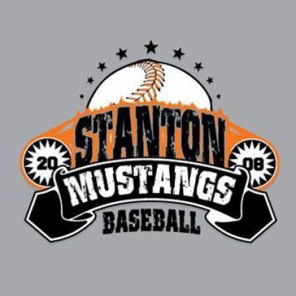 Baseball and Softball T-Shirt Designs and Screenprinting — Custom ...