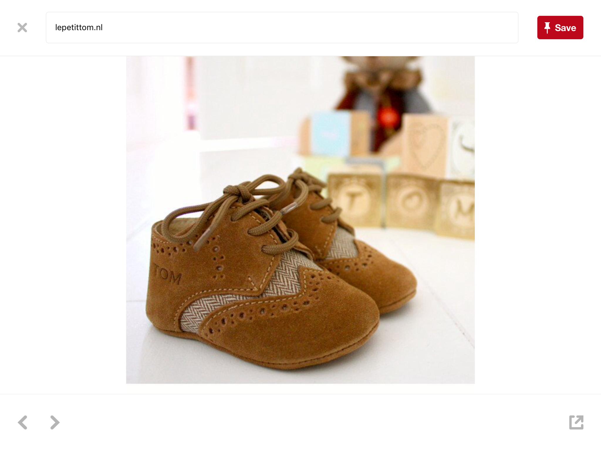 Baby boy shoes Baby stuff Pinterest
