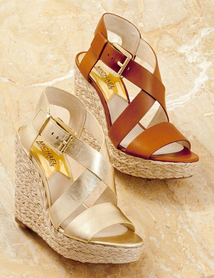 Michael Kors shoes   FASHION (shoes, outfits)   Shoes
