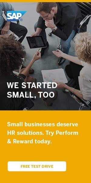 SAP Creatives | Moat