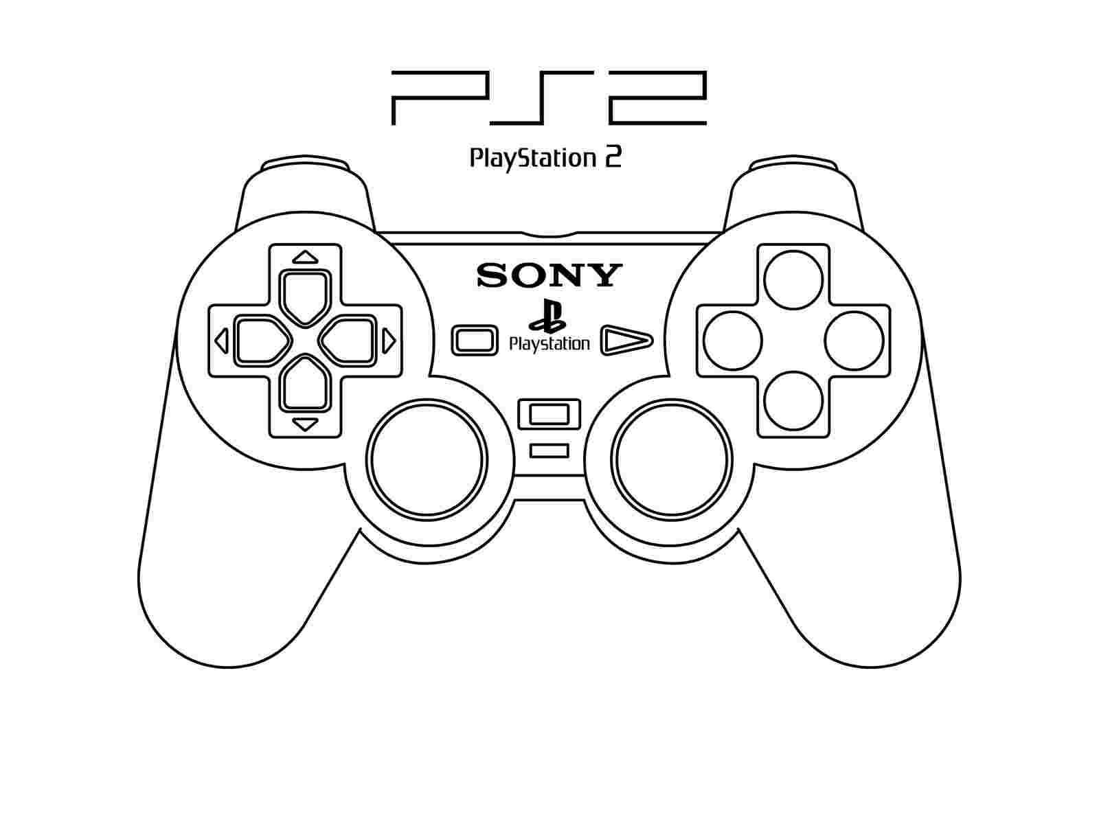 Awesome Coloring Page Xbox Controller That You Must Know You Re In Good Company If You Re Looking For Coloring Page Xbox Controller Di 2020