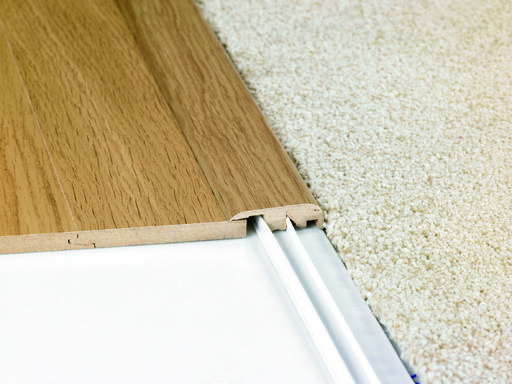 Quickstep Matching Incizo Threshold For Laminate Floors 2 15 M