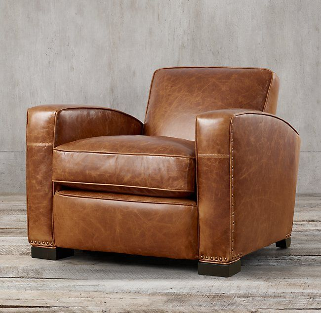 Superb Library Leather Chair In 2019 Leather Swivel Chair Chair Short Links Chair Design For Home Short Linksinfo