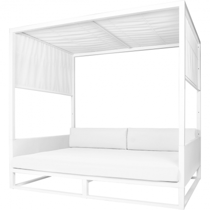 Mono Daybed