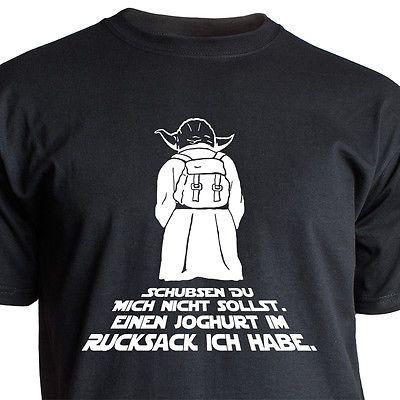 Nukular T-Shirt Motiv