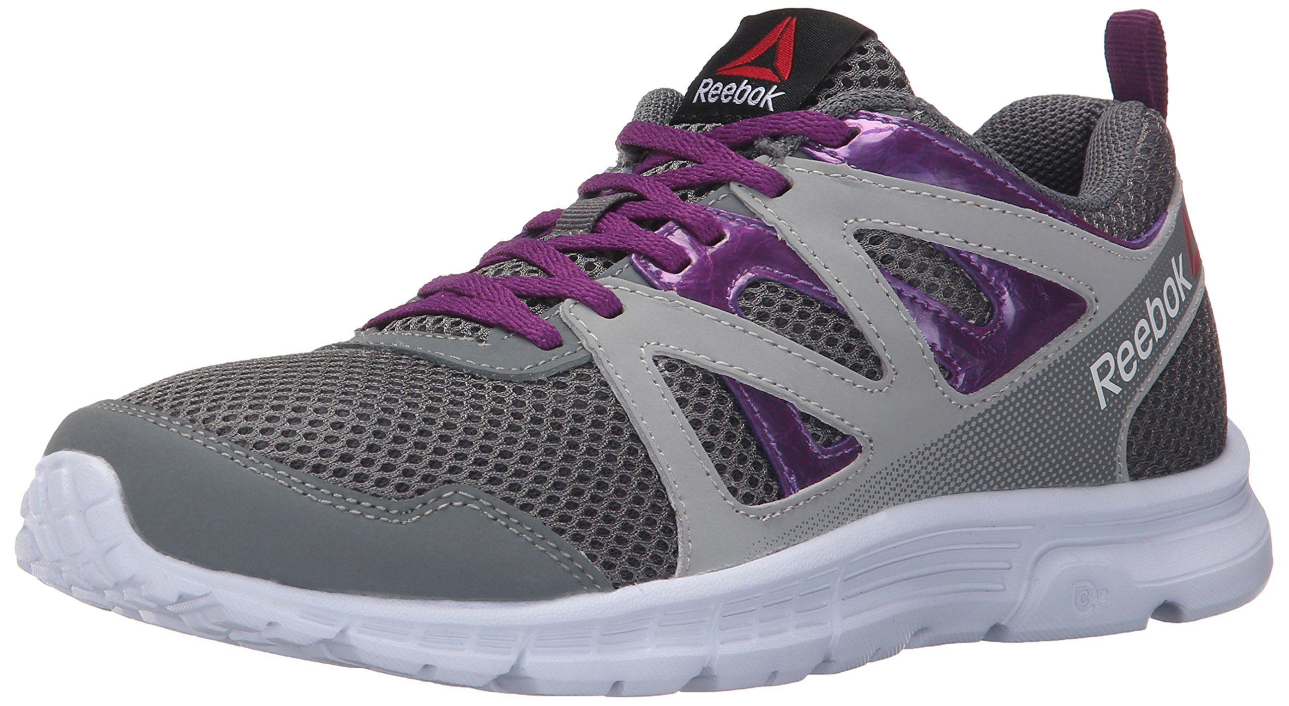 78cfec780ca5 Reebok Women s Run Supreme 2.0 Running Shoe