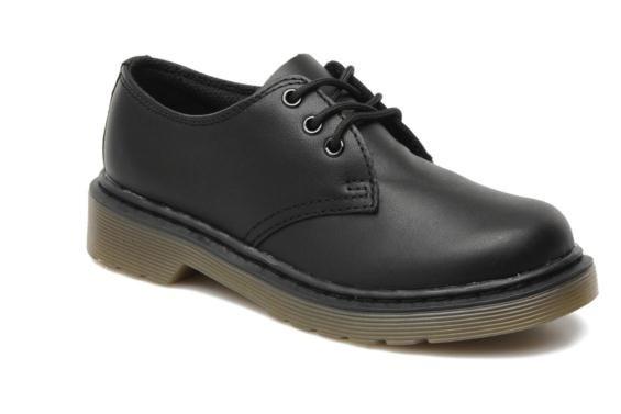 Footwear - Lace-up Shoes Dr. Chaussures - Chaussures À Lacets Dr. Martens Martens cRsjcgngr