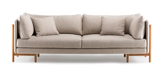 Pleasant Hive Modern Well Hello There Pretty Dreamy Home Sofa Uwap Interior Chair Design Uwaporg