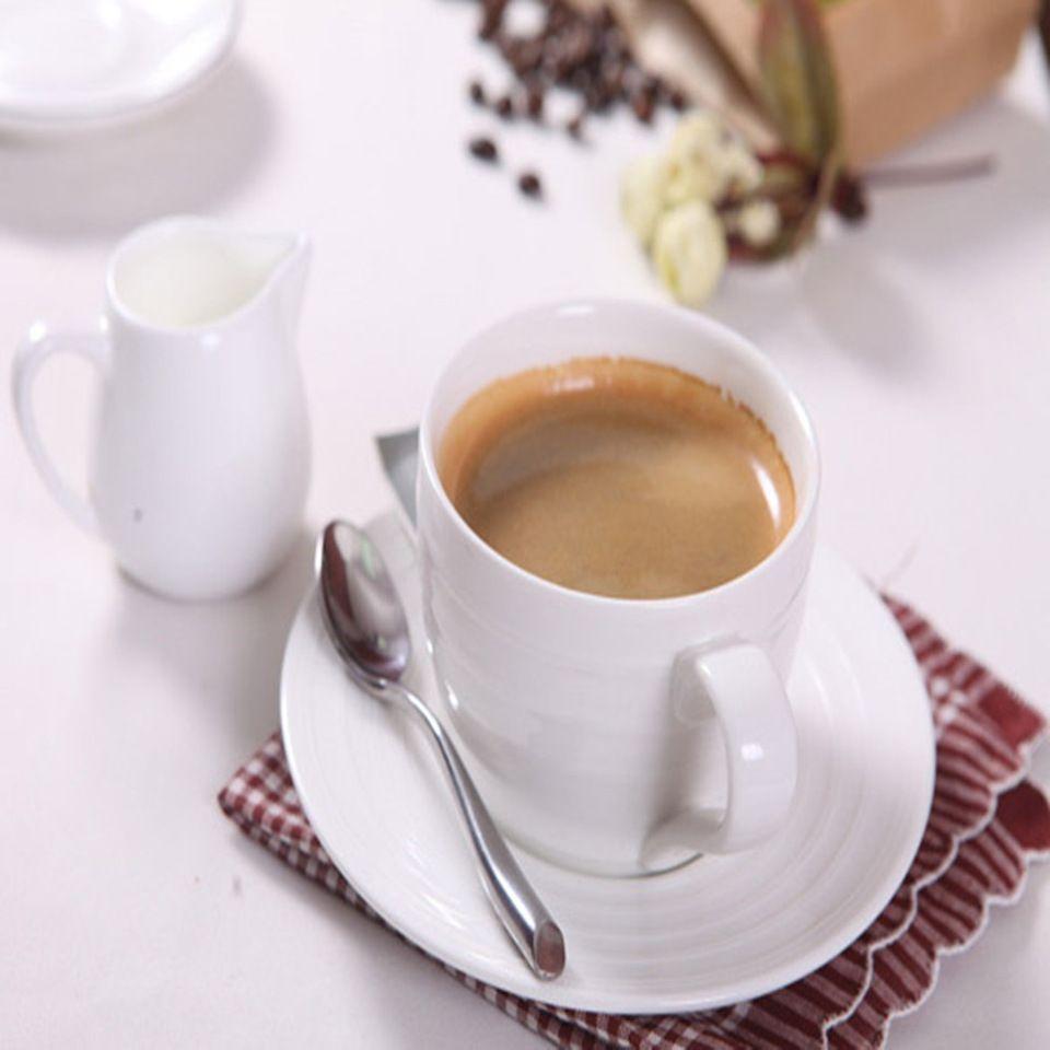 Unique Taste 3-in-1 instant coffee creamer sugar foaming ...
