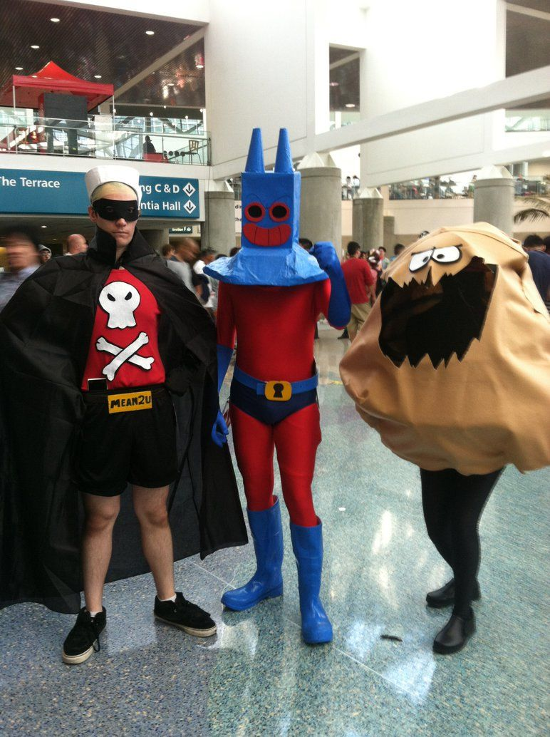 spongebob dirty bubble costume - Google Search | Cosplays ...