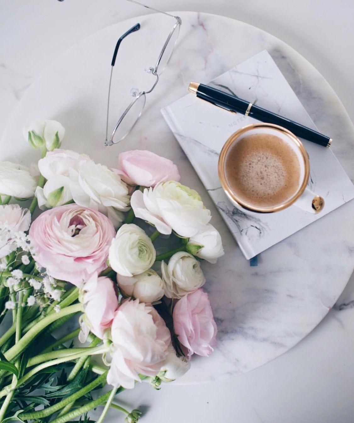 журавлева красивые картинки нежные пионы завтрак для сплетен