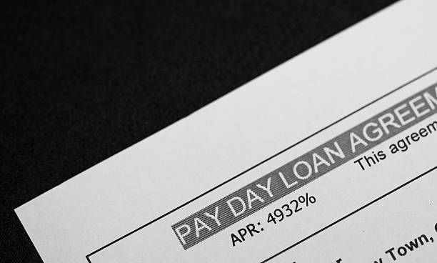 Is payday loans legitimate picture 1