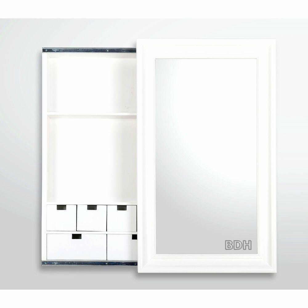 Spiegel Schuhschrank Drehbar Inspiration Spiegelschrank Badspiegel
