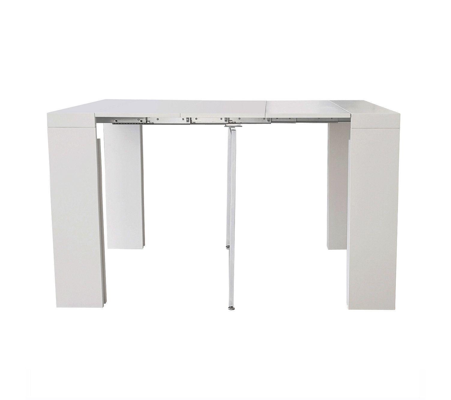 Achat Meubles Canape Lit Matelas Table Salon Et Bureau Achat Electromenager Tv Et Hi Fi Le Design Pas Cher Achat Meuble Console Hauteur Bar