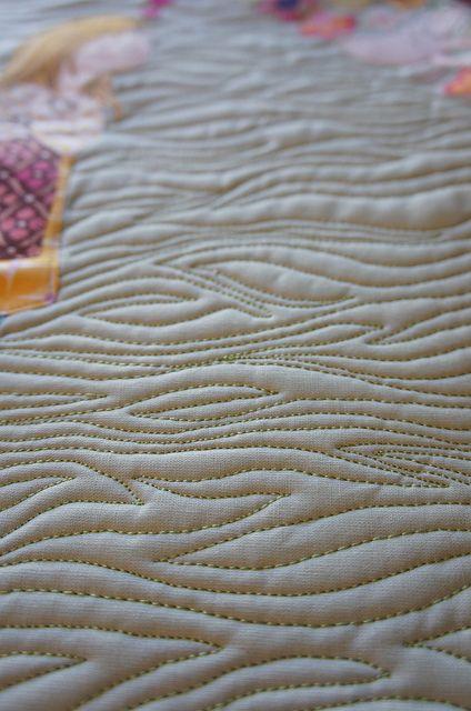 Quilting Sneak Peak Machine Quilting Patterns Free Motion Quilting Machine Quilting Designs