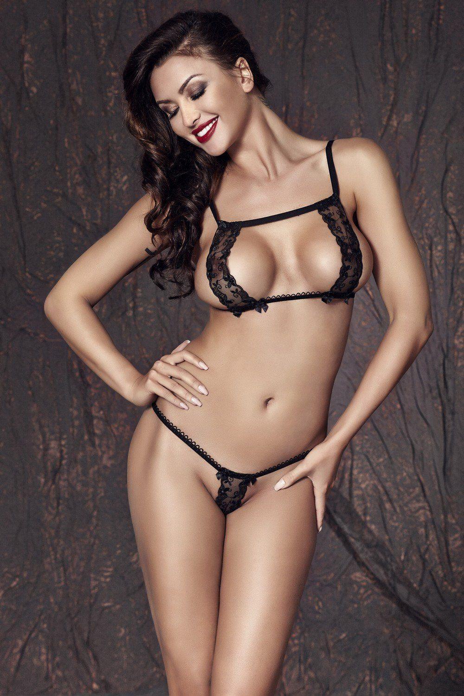 037b510e7a39  секси Bra Lingerie, Lingerie Models, Women Lingerie, Bikini Models