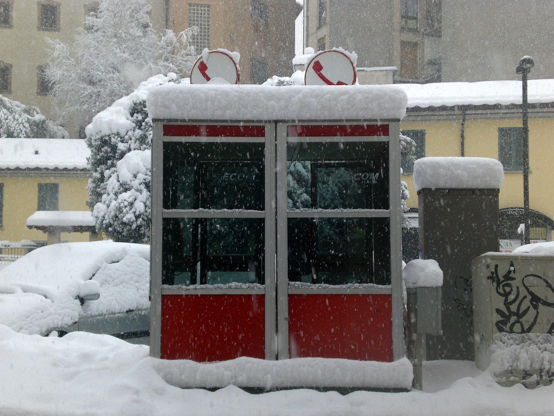 Cabina Telefonica : Cabina telefonica nostalgia .. pinterest 80 s and nostalgia