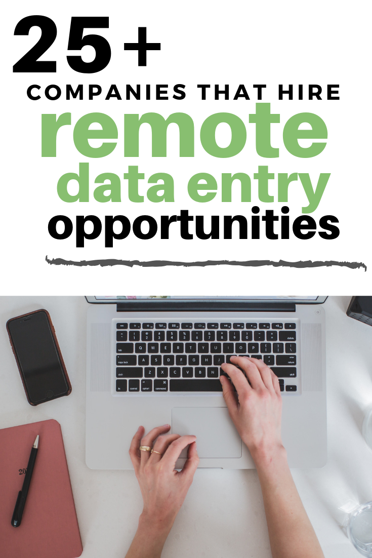 Legit Remote Data Entry Jobs Part Time Freelance Data Entry Jobs Entry Jobs Online Data Entry Jobs