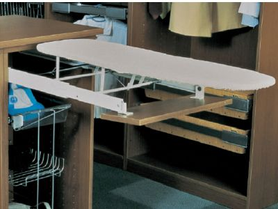 Www Furnwaredorset Com Au General Hardware Ironing Boardsiron