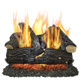 Product Image 1 Vented Gas Fireplace Gas Fireplace Gas