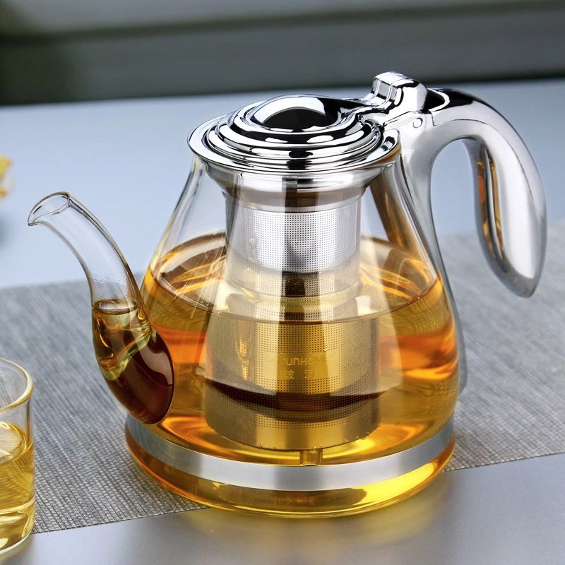 Look What I Found On Aliexpress Glass Tea Set Glass Teapot Tea Pots