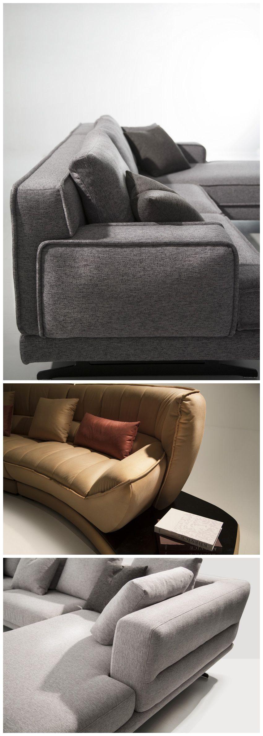 New Design Modern Sofa Set Sofaset Sofa Cocheen Modernsofa Cocheendesign Livingroomsofa Furniture Newdesign Modern Sofa Modern Sofa Set Grey Sofa Decor