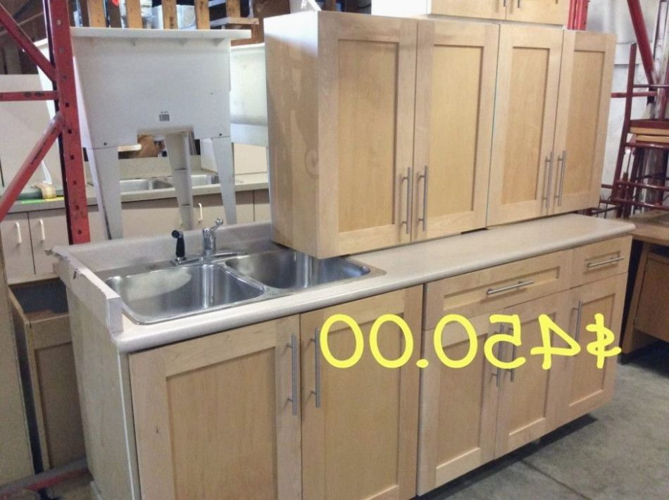 Ten Things You Most Likely Didnt Know About Kitchen Cabinets Vancouver Used Kitchen Cabinets In 2020 Schone Schlafzimmer Schlafzimmer Einrichten Schlafzimmer Ideen