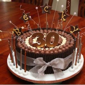 30TH BIRTHDAY PARTY IDEAS A GUIDE TO BASHING CELEBRATION