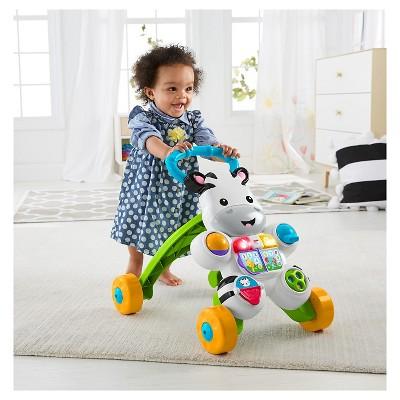26+ Target baby walker fisher price ideas