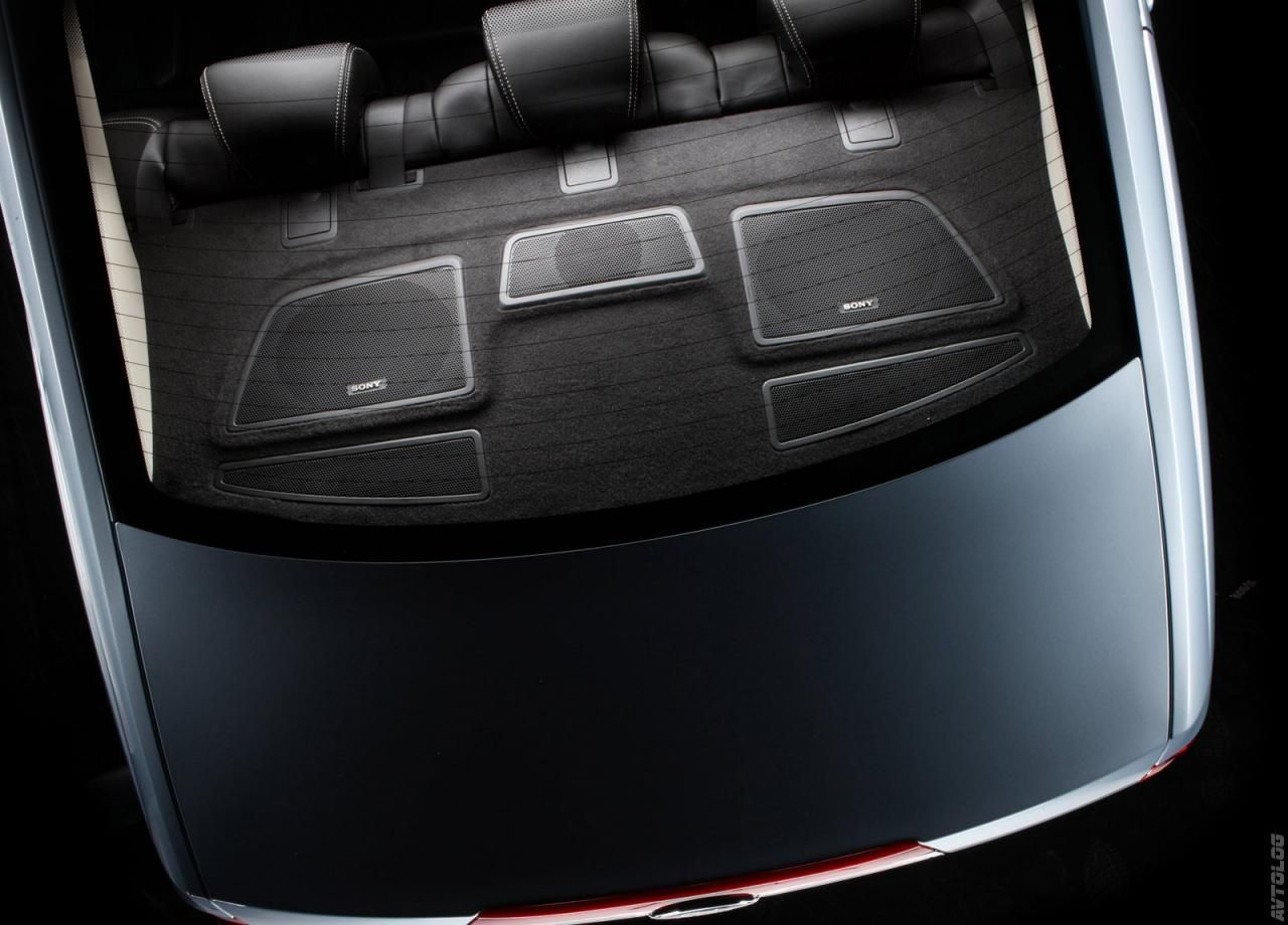 2010 Ford Fusion Hybrid Ford fusion, Ford, Fusion