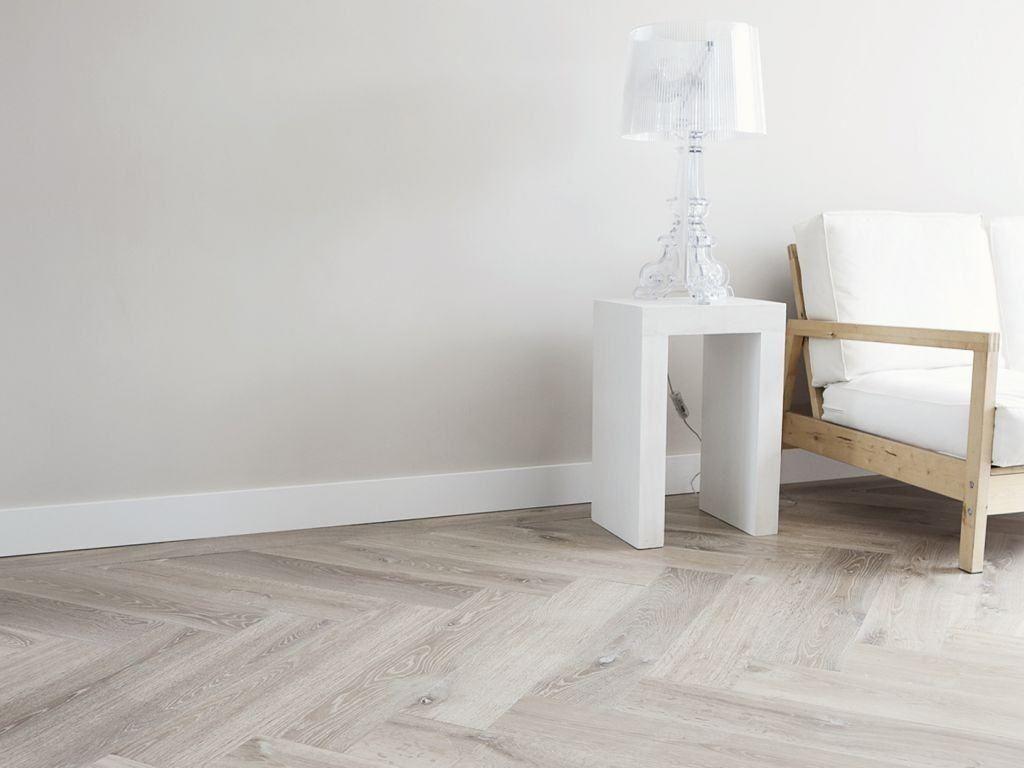 Afbeeldingsresultaat voor pvc vloeren visgraat vloer flooring