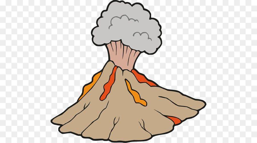 Menggambar Gunung Merapi Vidio Kali Ini Tentang Gunung Meletus Yg Menggambarkan Kejadian Silam Yg Gempar Dengan Gunung Gambar Cara Menggambar Gunung Merapi
