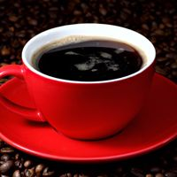 Consumption of caffeine is the energy boost of choice for millions to wake up or stay up. Now, however, researchers at the Johns Hopkins University have found another use for the stimulant: memory enhancer.   http://www.diabetescare.net/flash_article.asp?id=447317