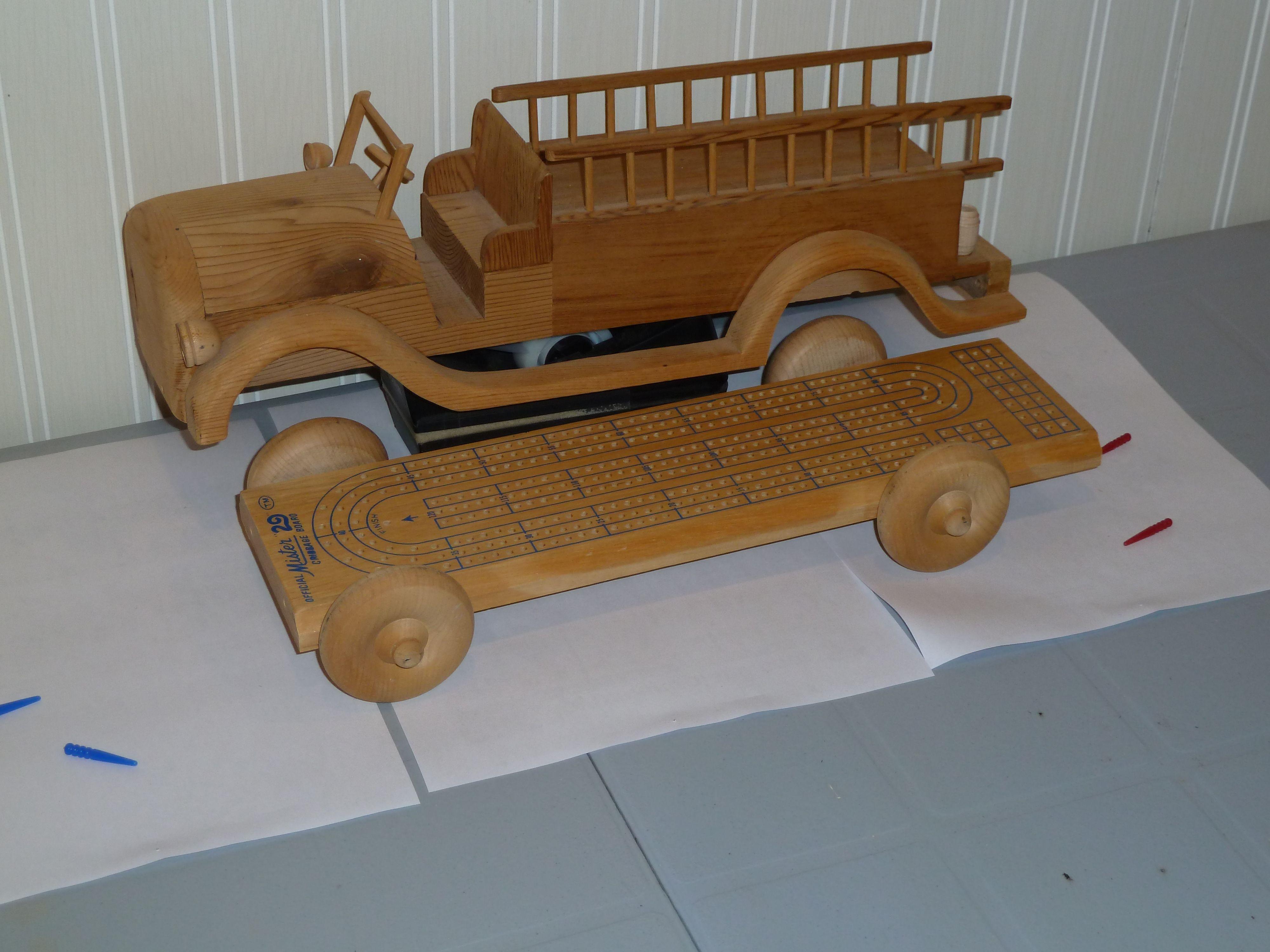 julie-pinson-vintage-fire-truck-crib-asian