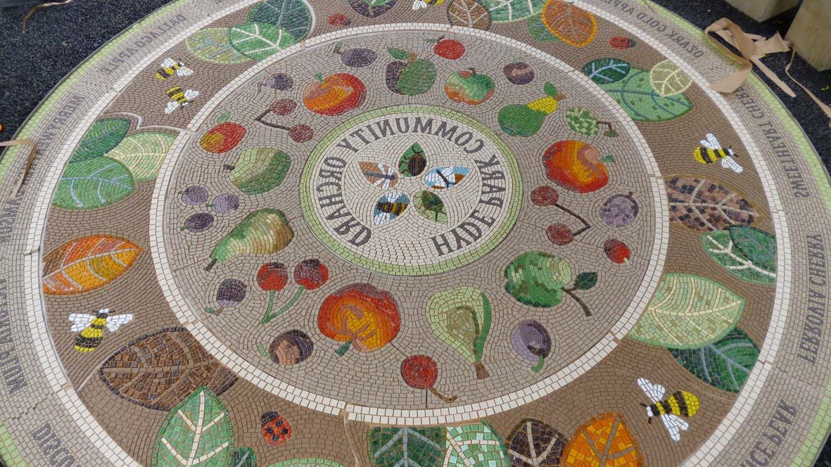 mosaic-dry-fit.jpg 1.181×664 piksel