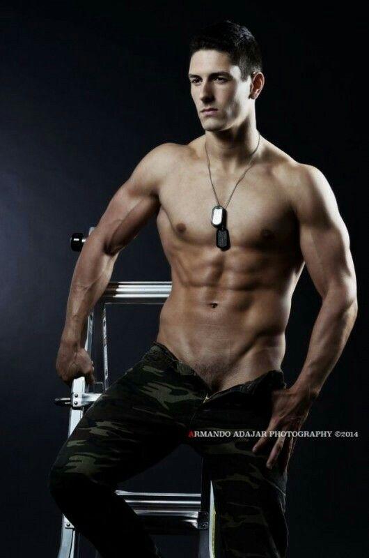 Shane Sousa | Fit Men in 2019 | Pretty boys, Mens fitness ...